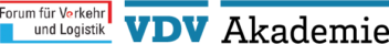 Ebuskonferenz Logo